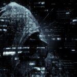 Perché un criminale informatico dovrebbe scegliere proprio me?