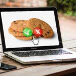 Cosa sono i Cookies?