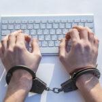 Esiste la dipendenza dai social e da Internet?