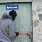 Parliamo dei dati rubati a Facebook?