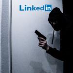 Parliamo anche dei dati rubati a Linkedin?