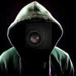 Possono spiarmi dalla webcam?