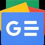 Seguimi anche su Google News!
