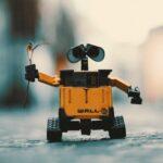 Cos'è l'Intelligenza Artificiale?